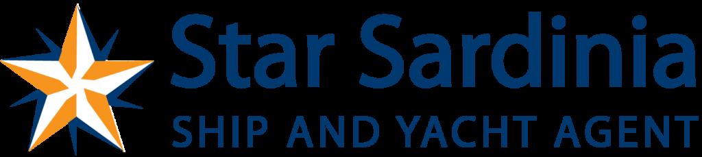 Star Sardinia Yachting Logo